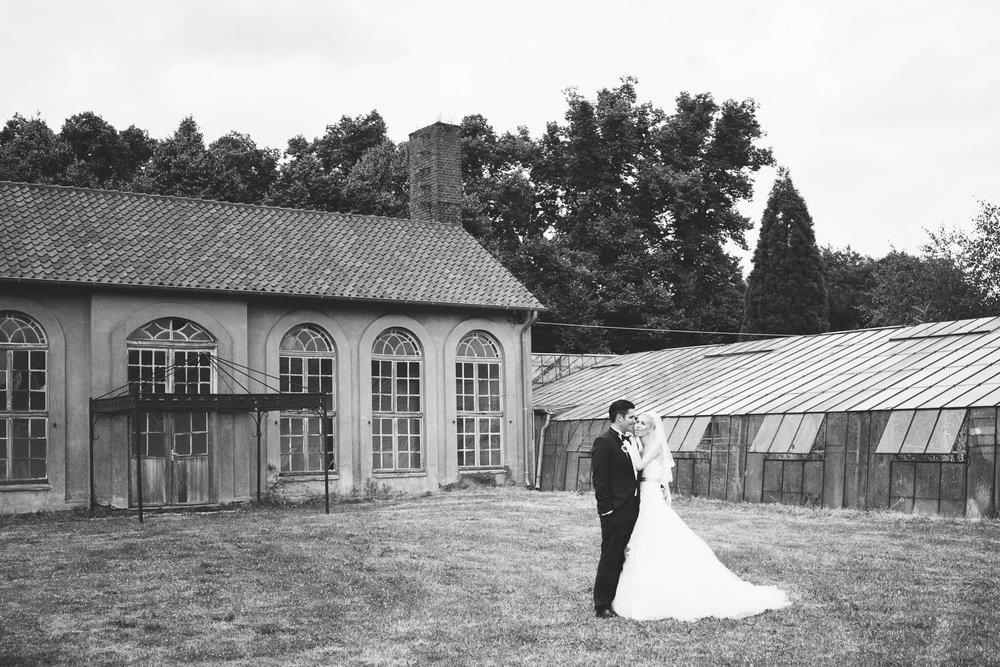 Hochzeitsfotograf Wesel - Schloss Diersfordt_072.jpg