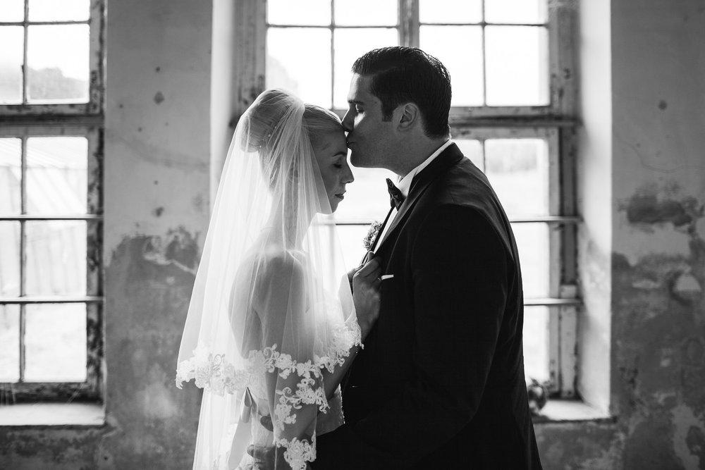Hochzeitsfotograf Wesel - Schloss Diersfordt_074.jpg