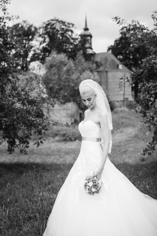 Hochzeitsfotograf Wesel - Schloss Diersfordt_078.jpg