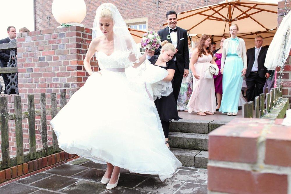 Hochzeitsfotograf Wesel - Schloss Diersfordt_092.jpg