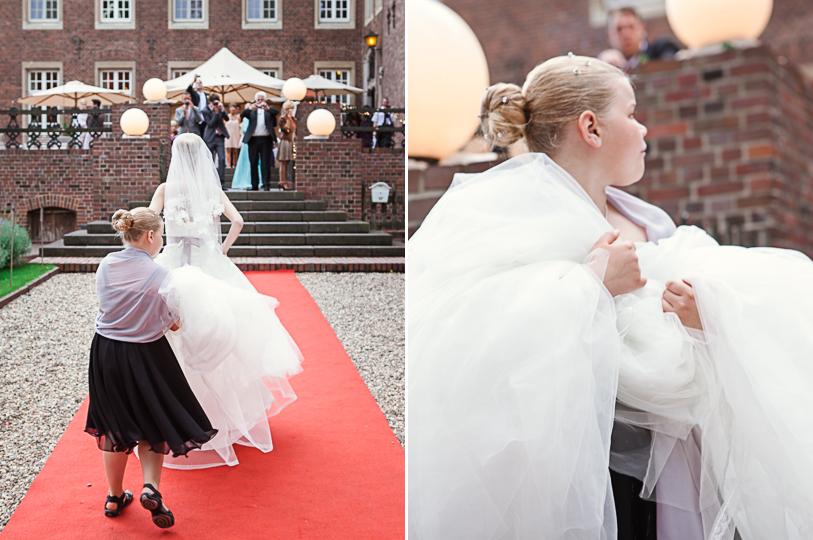 Hochzeitsfotograf Wesel - Schloss Diersfordt_094_2.jpg