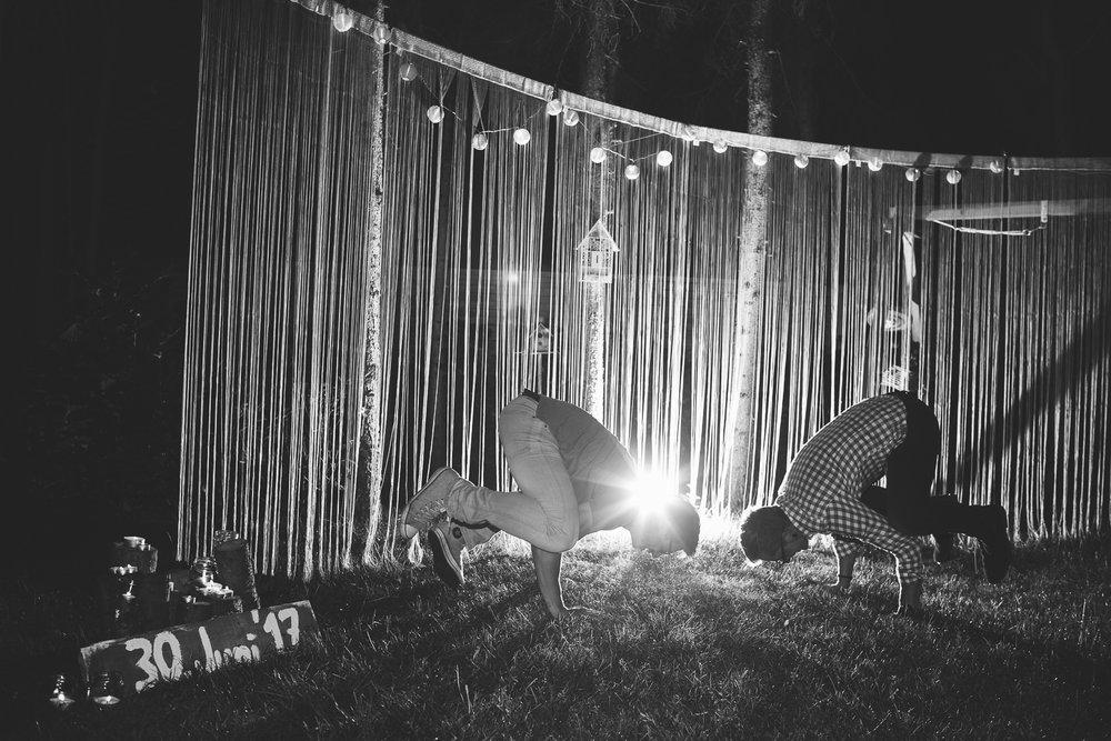 Hochzeitsfotograf NRW (7).jpg