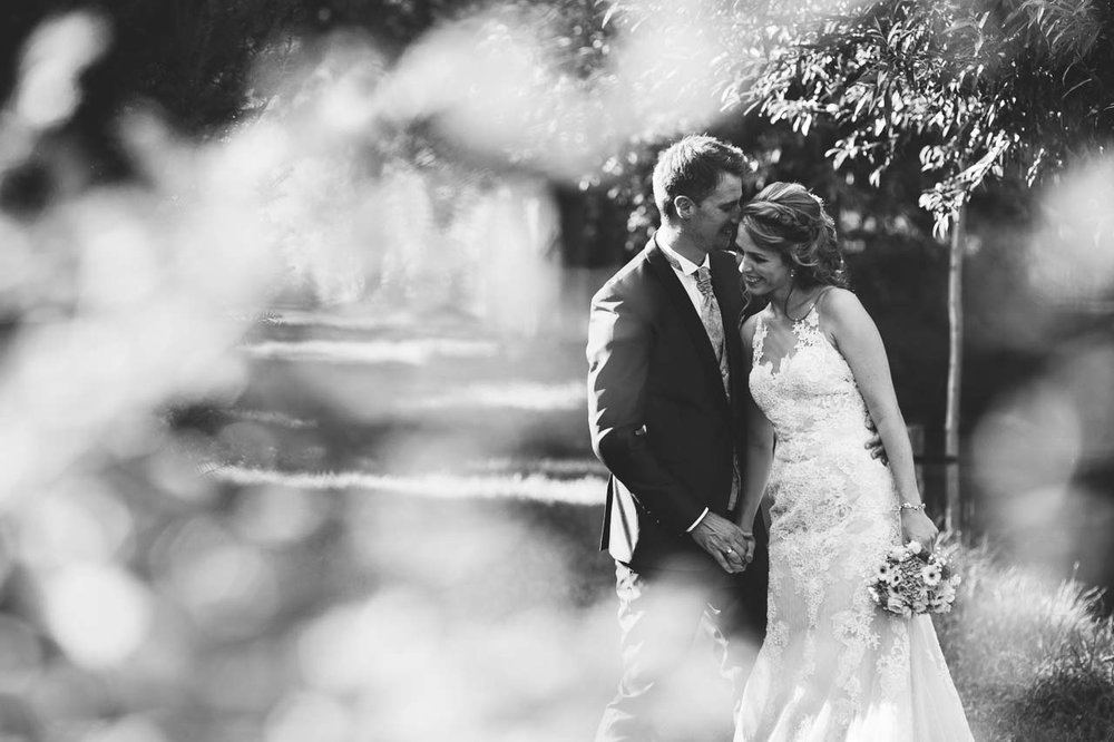 Hochzeitsfotograf-Kempen-Neimeshof-2.jpg