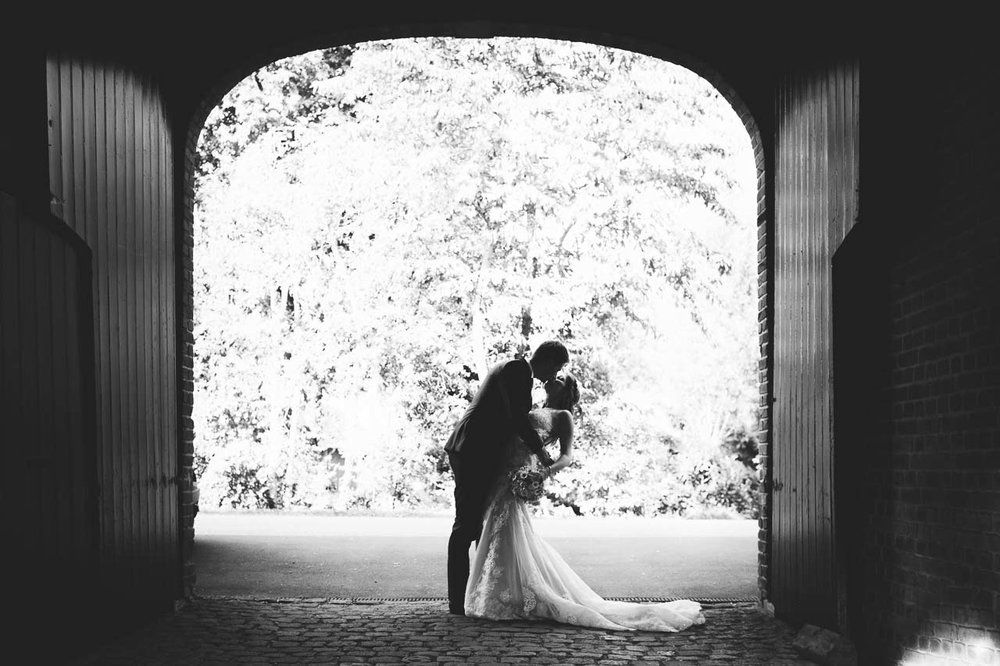 Hochzeitsfotograf-Kempen-Neimeshof-3.jpg