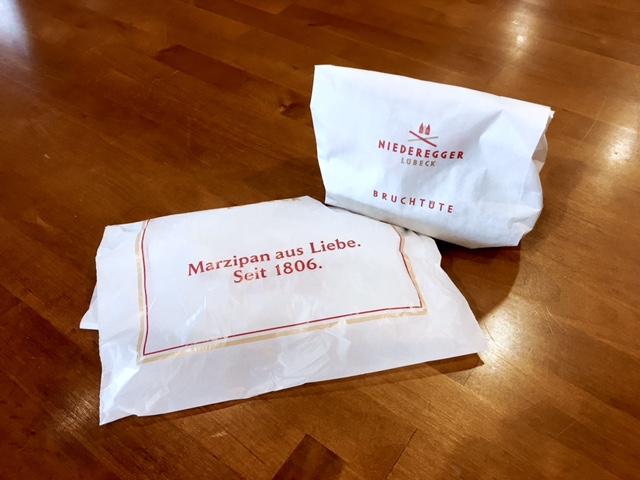 Marzipan Lübeck.png