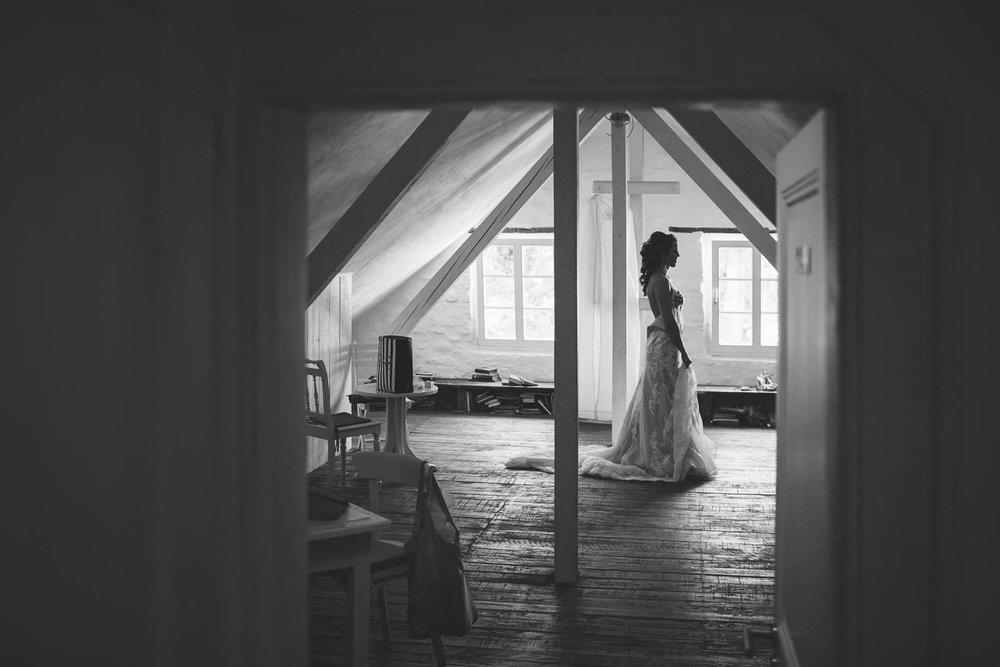 Hochzeitsfotograf_Kempen-11.jpg