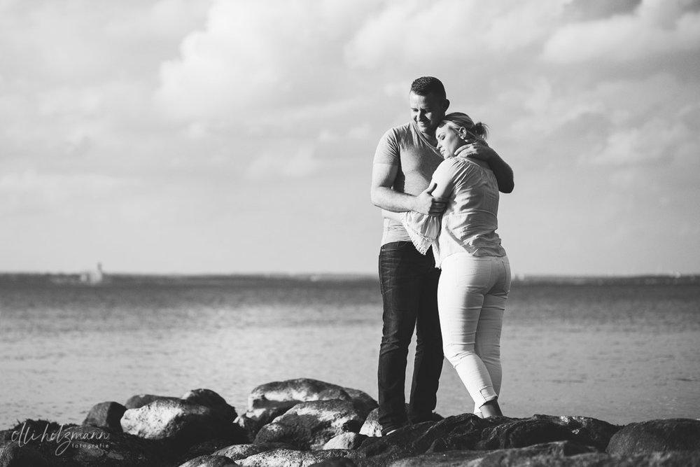Hochzeitsfotograf Ostsee-4.jpg