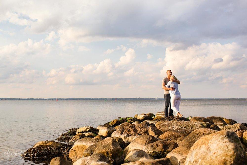 Hochzeitsfotograf Ostsee-3.jpg