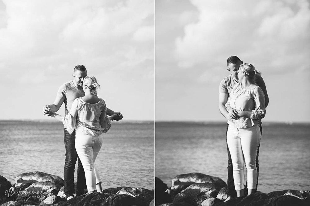 Hochzeitsfotograf Ostsee-8-1.jpg