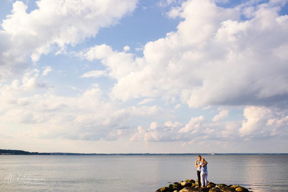 Hochzeitsfotograf Ostsee-10.jpg