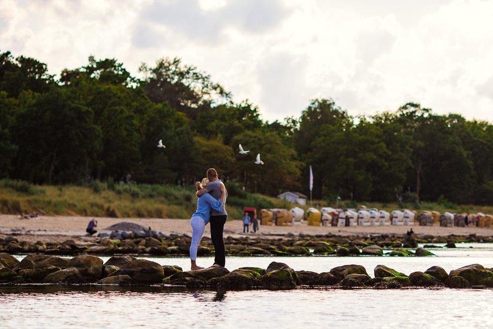 Hochzeitsfotograf Ostsee-11.jpg