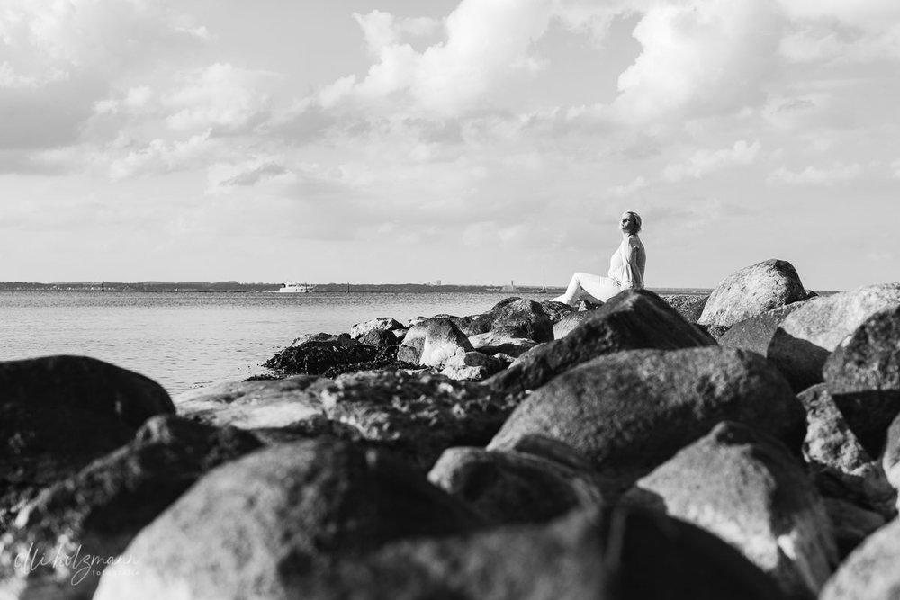 Hochzeitsfotograf Ostsee-13.jpg