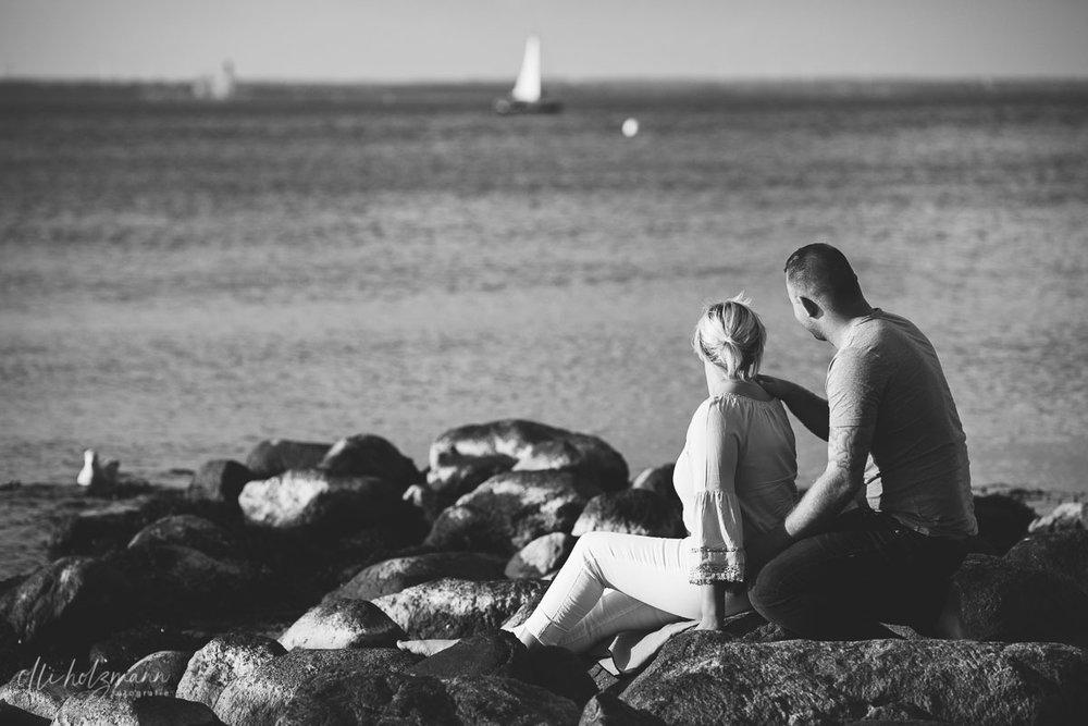 Hochzeitsfotograf Ostsee-14.jpg