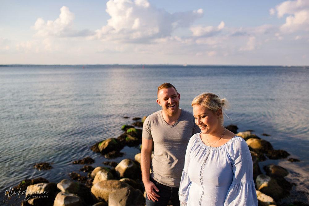 Hochzeitsfotograf Ostsee-15.jpg