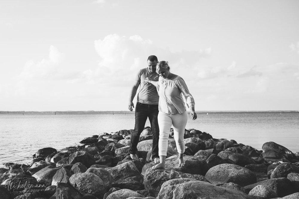 Hochzeitsfotograf Ostsee-17.jpg