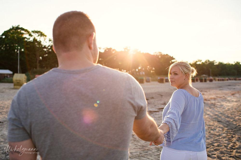 Hochzeitsfotograf Ostsee-24.jpg