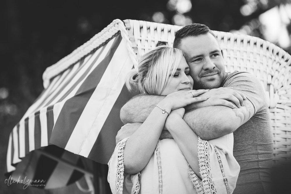 Hochzeitsfotograf Ostsee-32.jpg