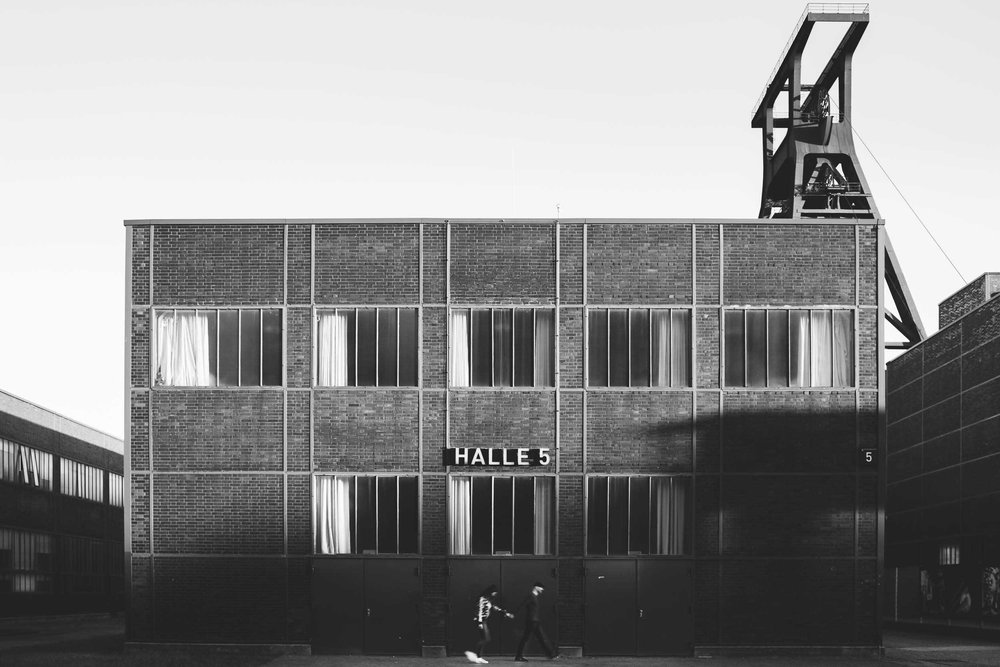 Hochzeitsfotograf-Essen-Paarbider-Zeche-Zollverein-32.jpg