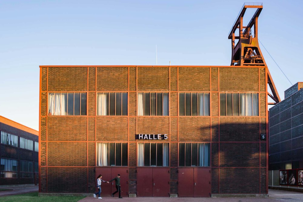 Hochzeitsfotograf-Essen-Paarbider-Zeche-Zollverein-33.jpg
