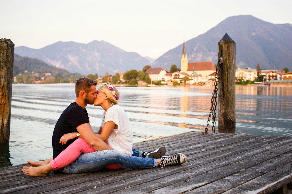 Hochzeitsfotograf-Tegernsee-Bayern-18.jpg