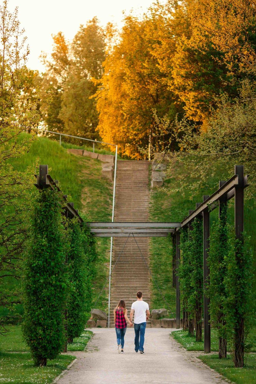 Hochzeitsfotograf-Essen-28.jpg