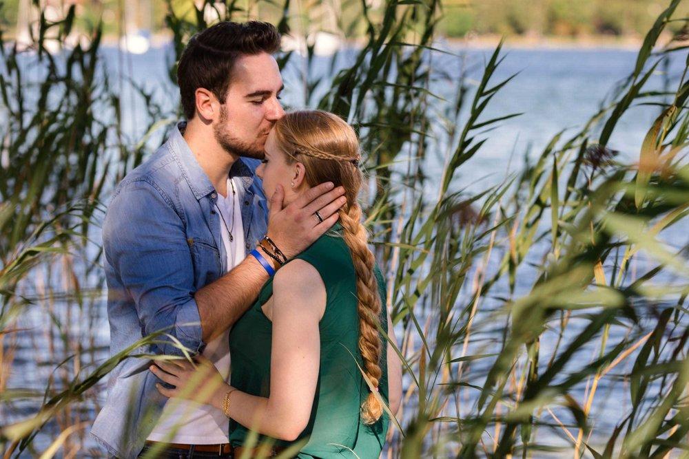 Hochzeitsfotograf-Tegernsee---Paarfotos-Muenchen--8.jpg