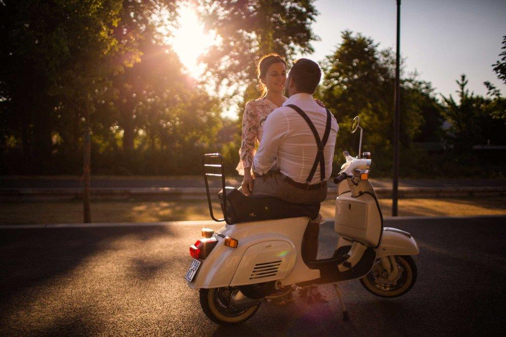 Hochzeitsfotograf-Dinslaken-und-Essen-9.jpg