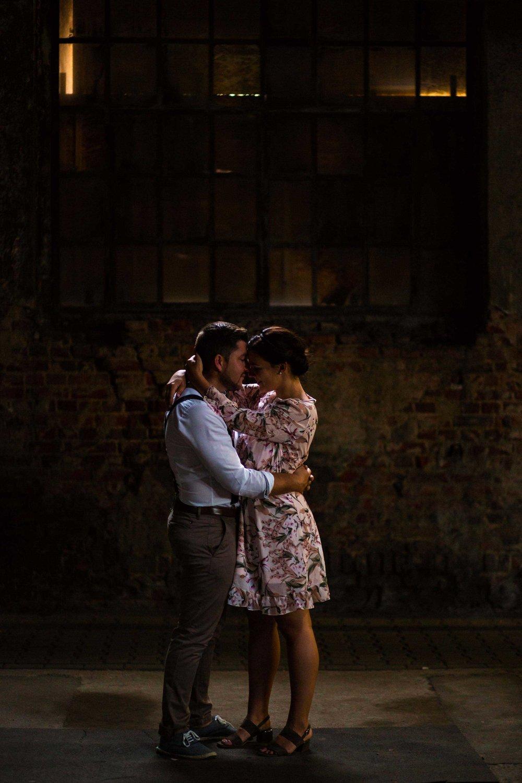 Hochzeitsfotograf-Dinslaken-und-Essen-28.jpg