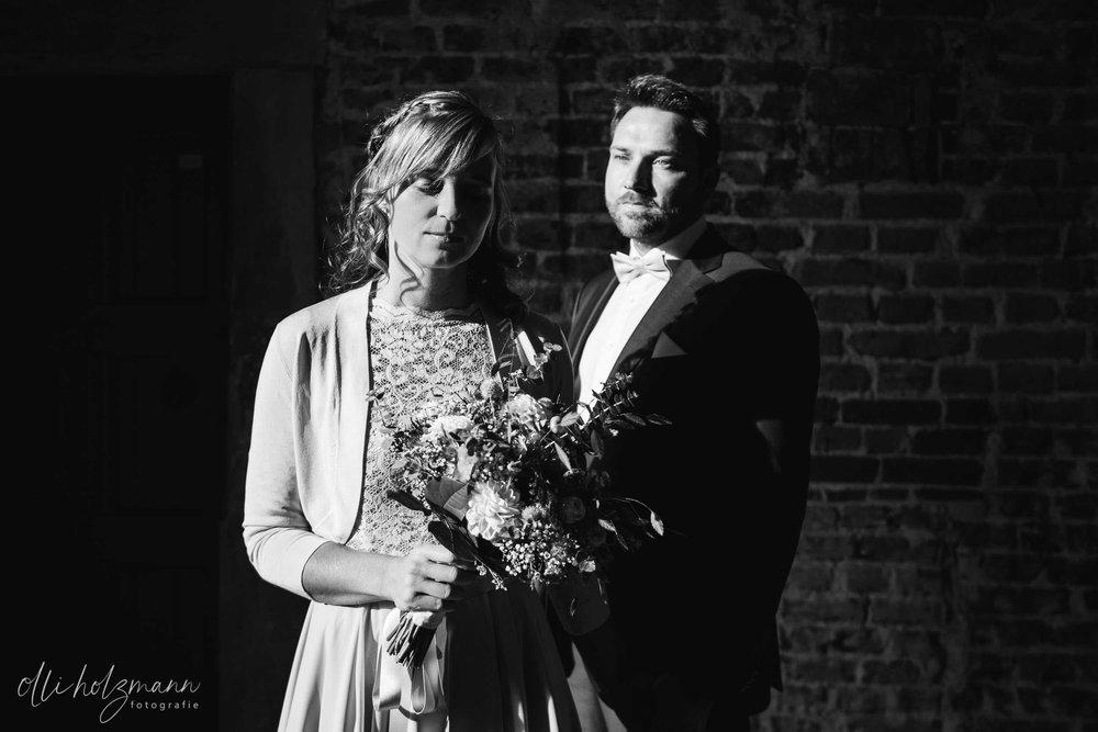 Schloss-Raesfeld-Hochzeitsfotograf-3.jpg