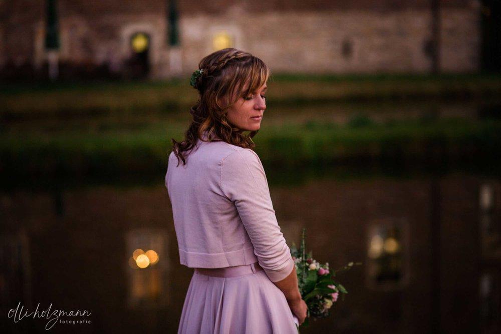 Schloss-Raesfeld-Hochzeitsfotograf-6.jpg