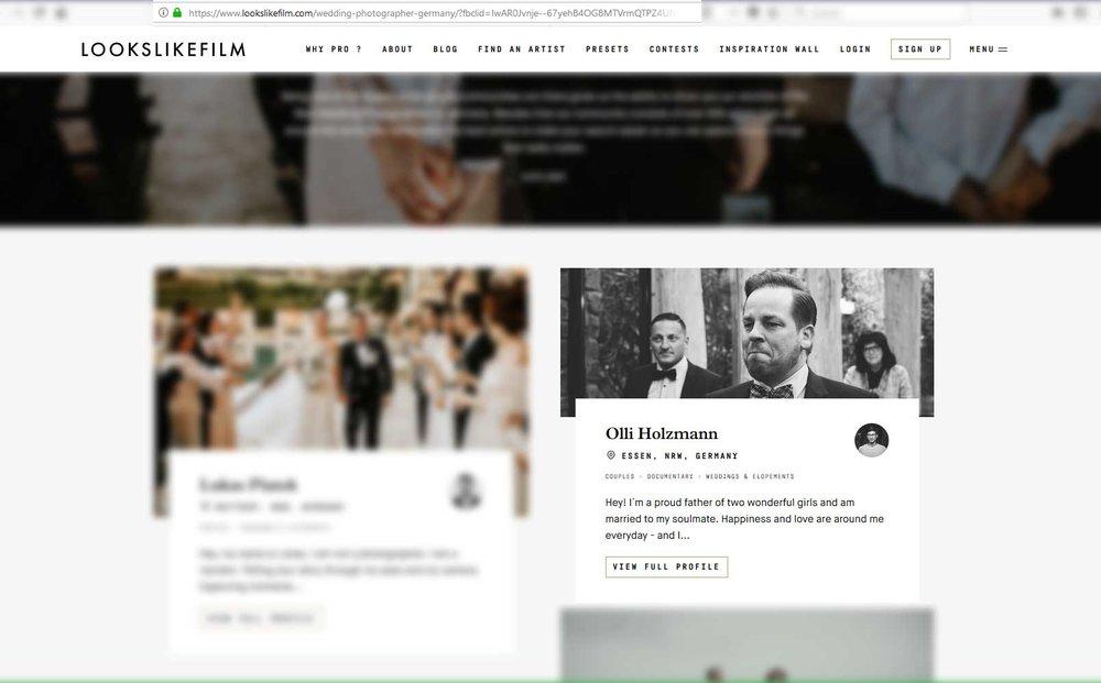 Lookslikefilm-Deutschland.jpg