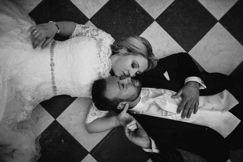 Hochzeitsfotograf-koeln-2.jpg