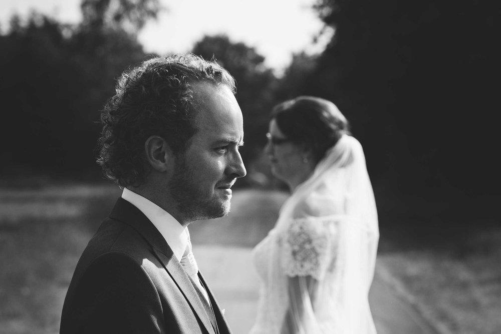 Hochzeitsfotograf-NRW-11.jpg
