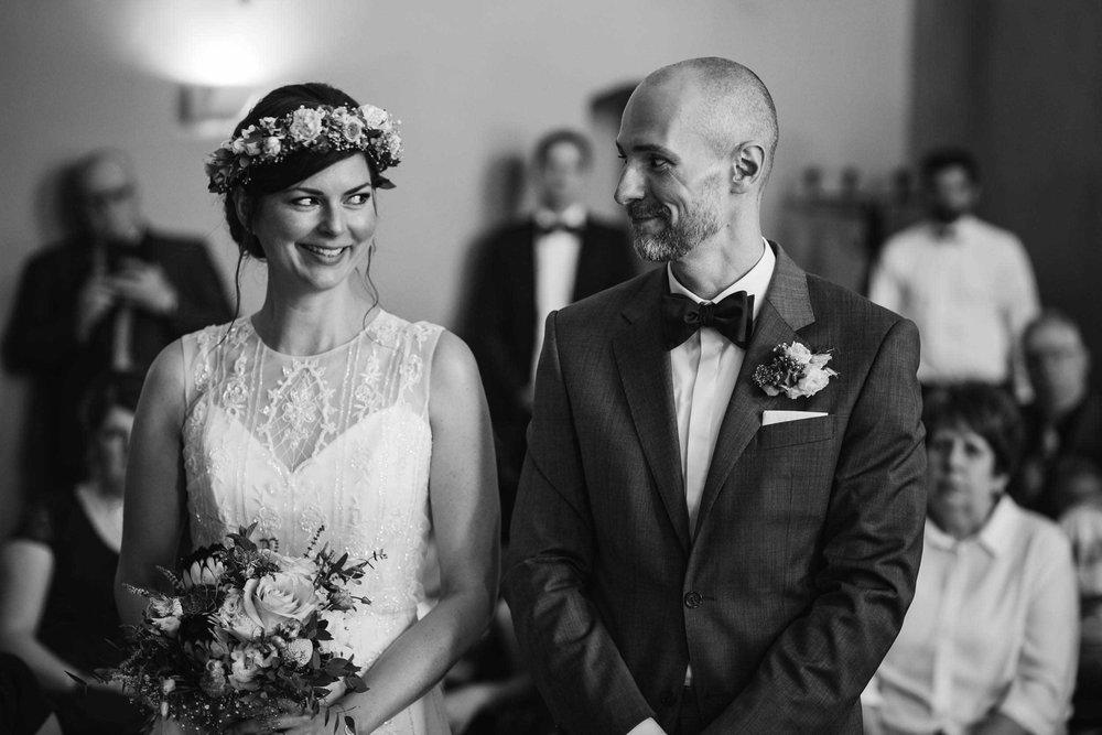 Hochzeitsfotograf-NRW-34.jpg