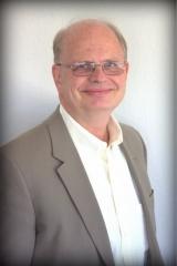 Scott Dickson  Dallas, Texas   Independent, Voting Member  Serving Term: 2011-2019