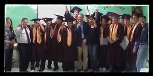 Prison Graduation.JPG