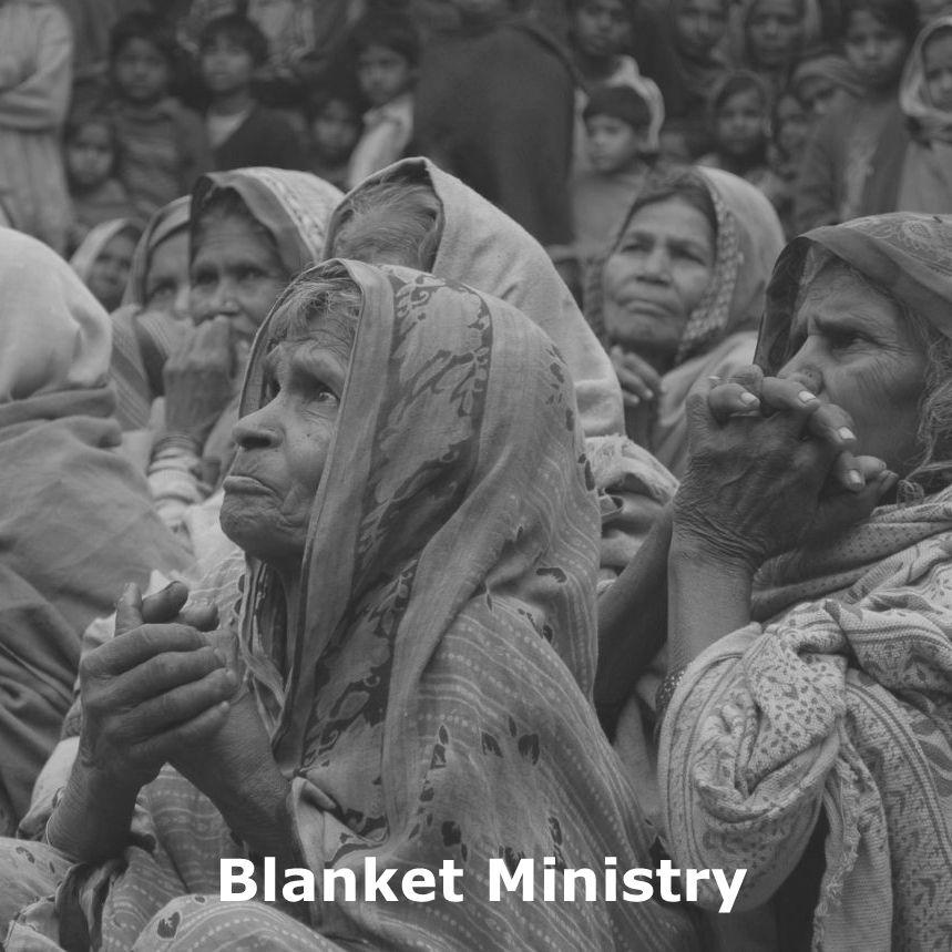 blanket-ministry.jpg