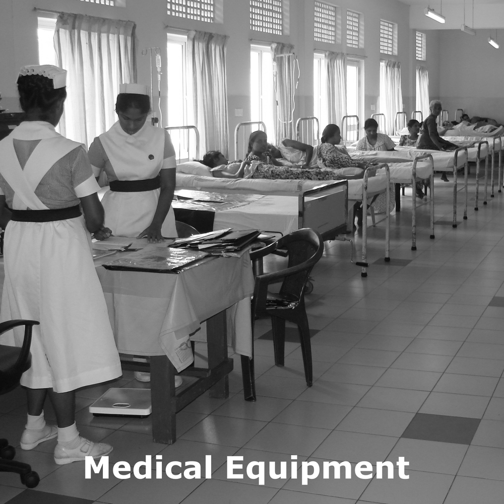 medical-equipment.JPG