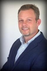 Phil Long  Charleston, South Carolina   Independent Voting Member  Serving Term: 2016-2020
