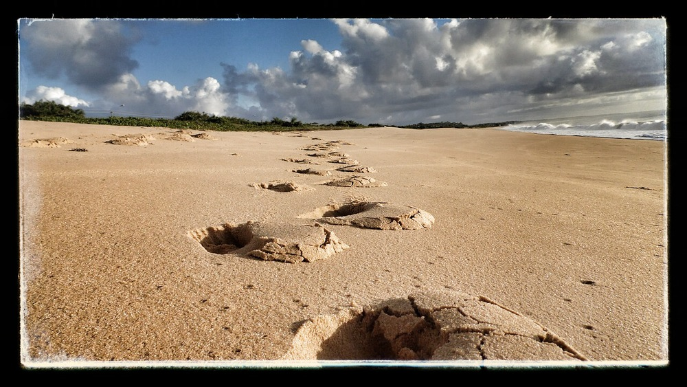 steps-in-sand-journey.jpg