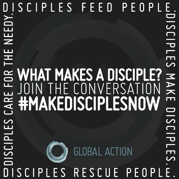 cover-makedisciplesnow.jpg