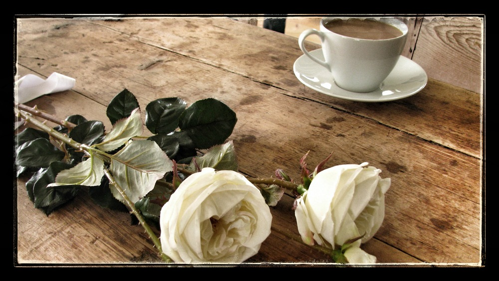 coffee-and-roses.jpg
