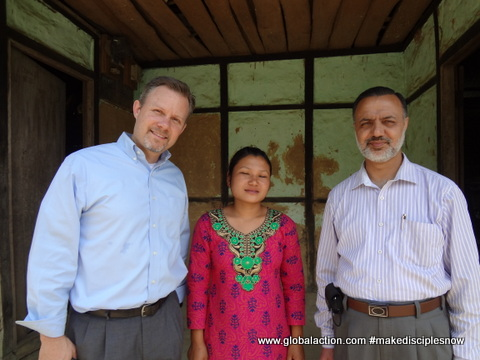 Swapna with Phil & Kiran.JPG