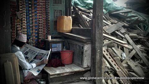 a shopkeeper.JPG