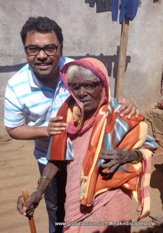 sakuntala got her gift-001.JPG