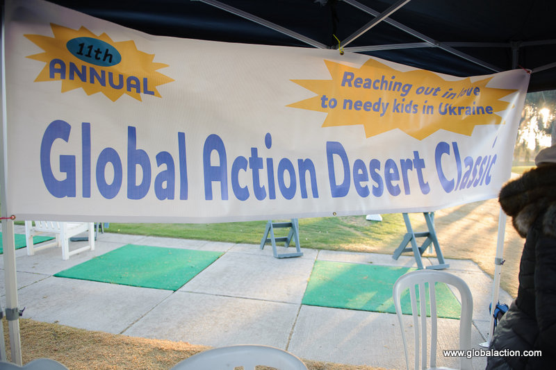 Global Action Golf Tournament 2018_0003.jpg