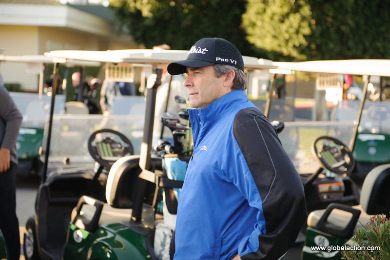 Global Action Golf Tournament 2018_0045.jpg