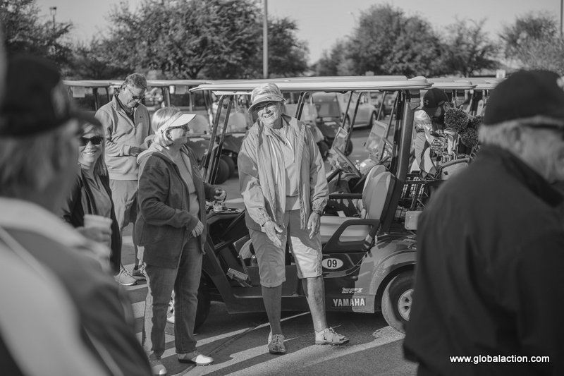 Global Action Golf Tournament 2018_0048.jpg