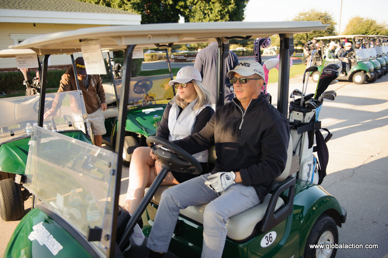 Global Action Golf Tournament 2018_0053.jpg