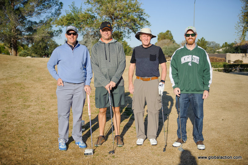 Global Action Golf Tournament 2018_0082.jpg